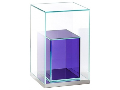 Boxinbox Side Table