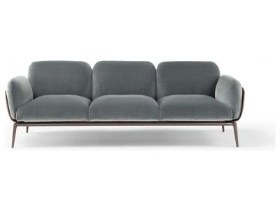 Brooklyn Sofa 3