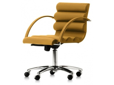 Canouan D Office Chair 3
