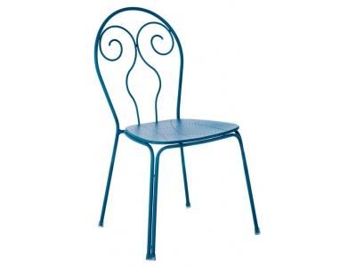 Caprera Outdoor Dining Chair