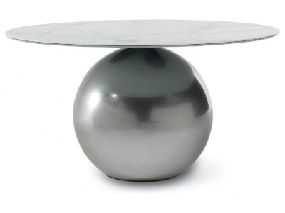 Circus Dining Table