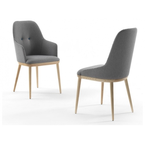 Connie Dining Chair 5
