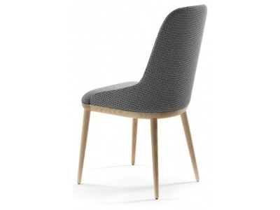 Connie Dining Chair