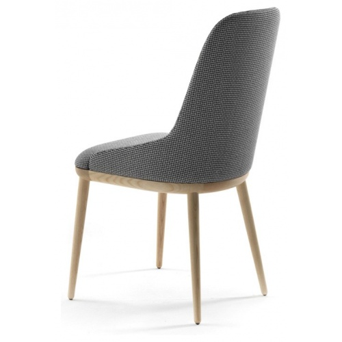 Connie Dining Chair 3