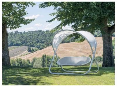 Cool-là Outdoor Swing