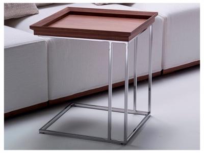 Cucù Side Table