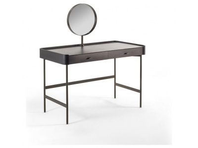Daftö Dressing Table With Mirror