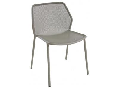 Darwin Outdoor Dining Chair