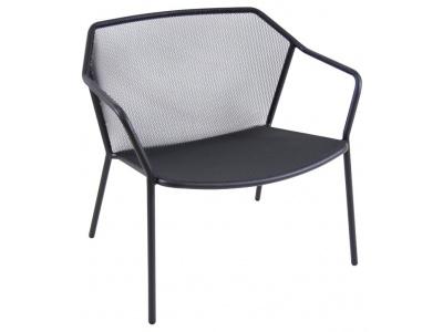 Darwin Outdoor Lounge Chair