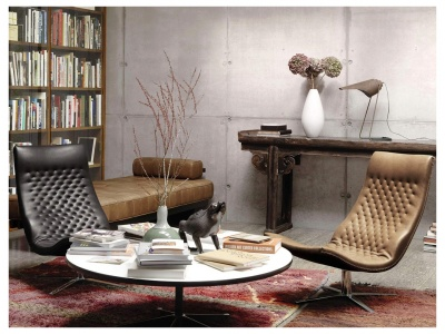 De Sede Furniture Collection | In-Store Only 3