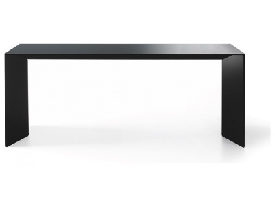 Dolm Console Table