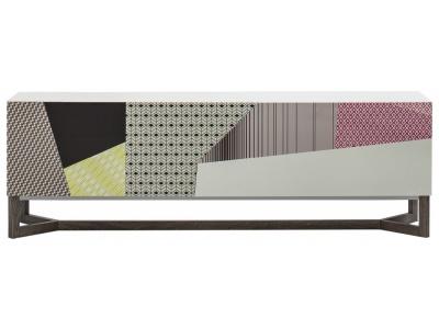 Doppler Sideboard