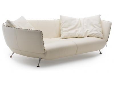 DS-102 Sofa