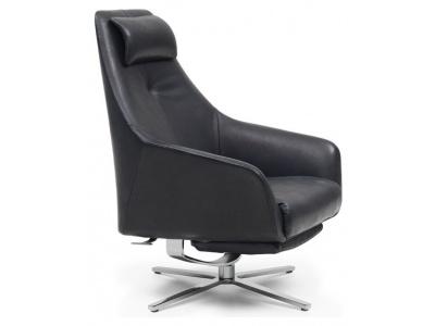 DS-277 Swivel Chair