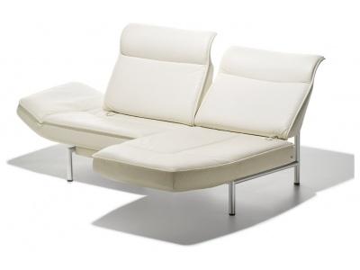 DS-450 Sofa