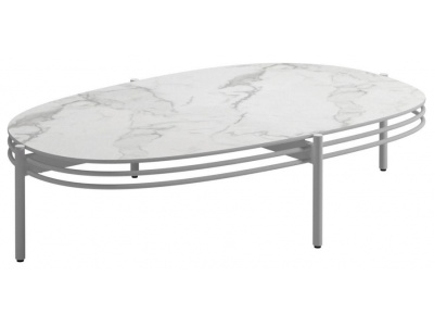 Dune Outdoor Coffee Table