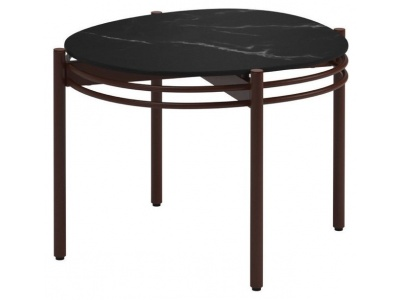 Dune Outdoor Side Table