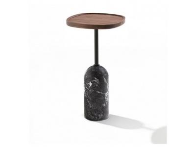 Ekero Square Side Table