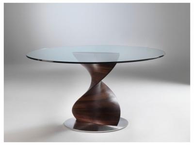 Elika Dining Table
