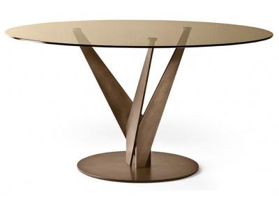 Epsylon Dining Table