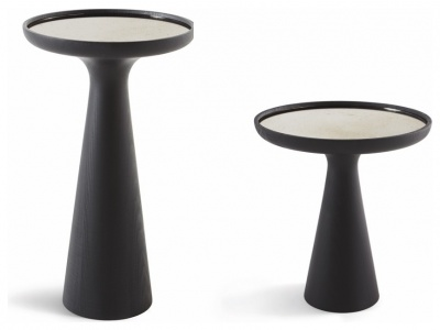 Fante Side Tables