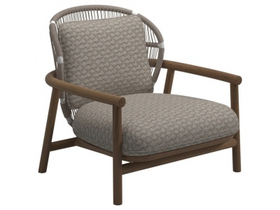 Fern Outdoor Lounge Chair