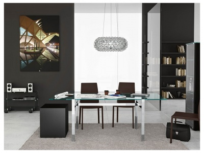 Fiam Furniture Collection | In-Store Only