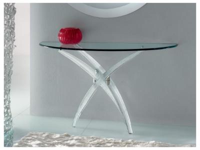 Fili D'erba Console Table
