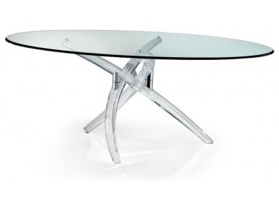 Fili D'erba Dining Table