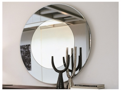 Forvanity Wall Mirror
