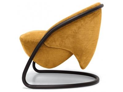 Freedom Lounge Chair