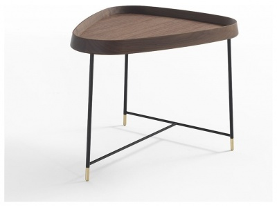 Fritz Side Table