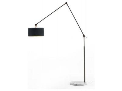 Gary Floor Lamp – Large