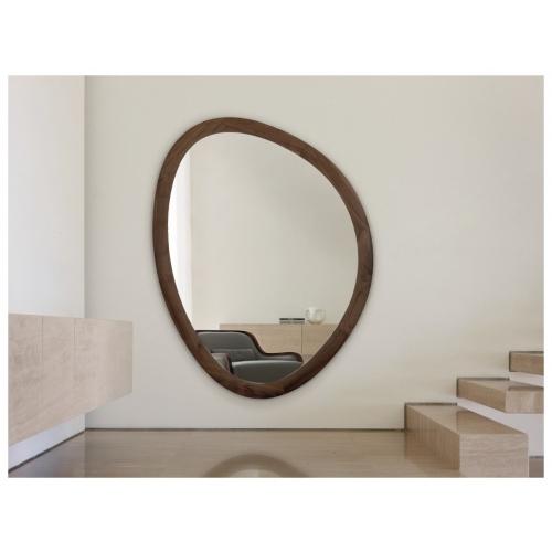 Giolo Mirror 5