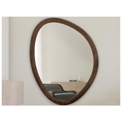 Giolo Mirror 3