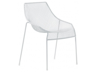 Heaven Outdoor Dining Chair