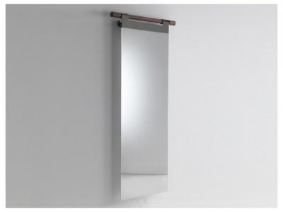 Hook Wall Mirror