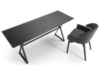 Hype Desk