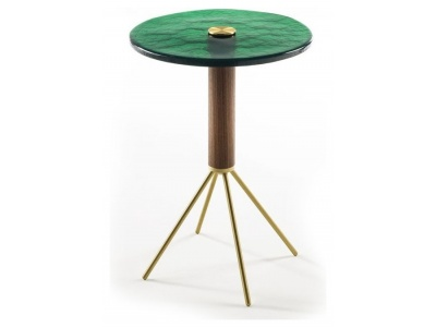 Jelly Side Tables