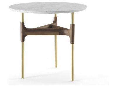 Joint Side Table
