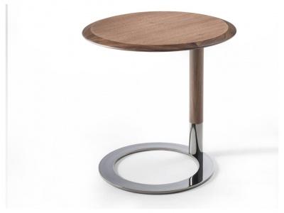 JOK Side Table
