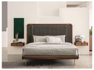 Killian Bed