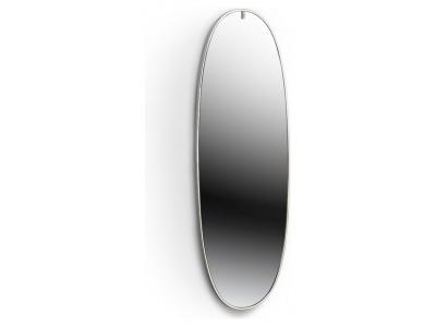 La Plus Belle Mirror Wall Light