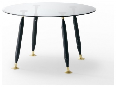 Lady Hio Dining Table