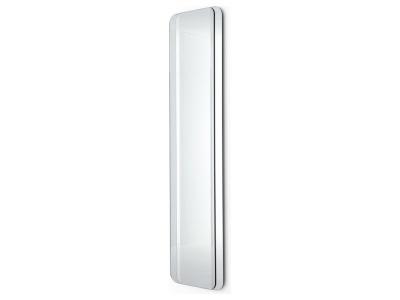 Lebel 10 Mirror