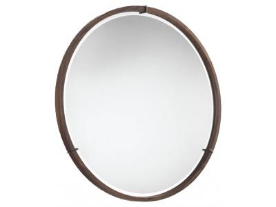 Levante Mirror