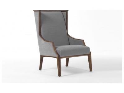 Liala Highback Armchair