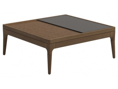Lima Outdoor Coffee Table