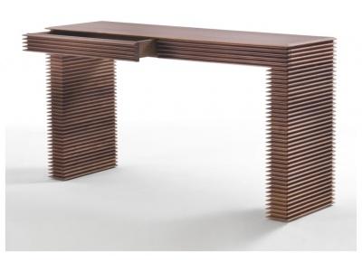 Linka Console Table