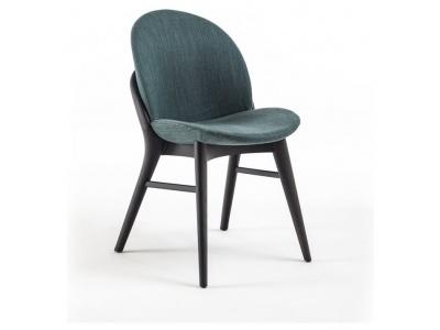 Lip Dining Chair